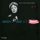 A L'Olympia 1958/Edith Piaf