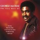 The Very Best Of George McCrae/George McCrae