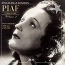 1936-1945 vol 2/Edith Piaf
