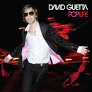 Pop Life/David Guetta