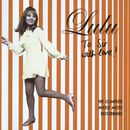To Sir With Love [The Complete Mickie Most Recordings 1967-1969] (The Complete Mickie Most Recordings 1967-1969)/Lulu