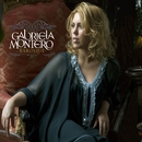 Baroque Improvisations/Gabriela Montero