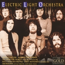 The Gold Collection/Electric Light Orchestra