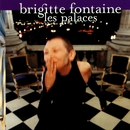 palaces/Brigitte Fontaine