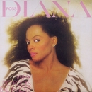 Why Do Fools Fall In Love/Diana Ross