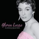 Platinum/Gloria Lasso