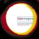 Tüür: Magma/Paavo Järvi/Evelyn Glennie