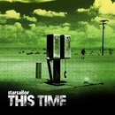 This Time/Starsailor