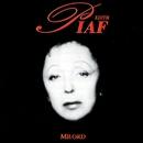 Milord/Edith Piaf