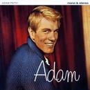 Adam/Adam Faith