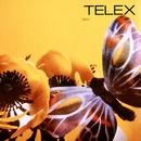 Sex (Birds & Bees)/Telex