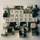 The Magic Numbers/The Magic Numbers