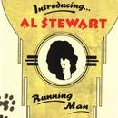 Running Man - Introducing... Al Stewart/Al Stewart