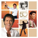 The Fiftieth Anniversary Album/Cliff Richard