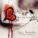 Last Of The English Roses/Peter Doherty