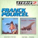 Dancing In The Sun/And Now.../Franck Pourcel