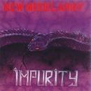 Impurity/New Model Army