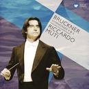 Bruckner: Symphonies 4&6/Riccardo Muti