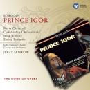 Borodin: Prince Igor/Jerzy Semkow