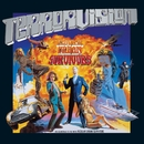 Regular Urban Survivors/Terrorvision