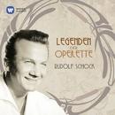 Legenden der Operette: Rudolf Schock/Rudolf Schock