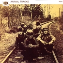 Animal Tracks/The Animals