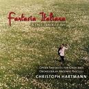 """Fantasia Italiana & excl. Track """"Le Api""""/Christoph Hartmann"""