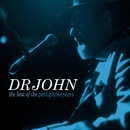 The Best Of The Parlophone Years/Dr John