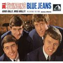 Good Golly, Miss Molly! (The EMI Years 1963 - 1969)/The Swinging Blue Jeans