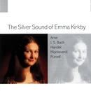 The Silver Sound of Emma Kirkby/Dame Emma Kirkby