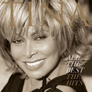 All The Best - The Hits/Tina Turner
