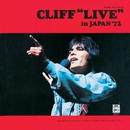 Cliff 'Live' In Japan '72/Cliff Richard