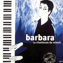barbara a l'ecluse/Barbara