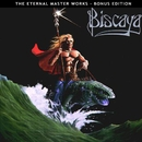 The Eternal Master Works [Bonus Edition] (Bonus Edition)/Biscaya