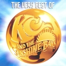 Very Best of KC & the Sunshine Band/Kc & The Sunshine Band