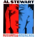 Russians And Americans/Al Stewart