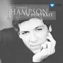 A Portrait of Thomas Hampson/Thomas Hampson