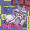 Flaunt It/Sigue Sigue Sputnik