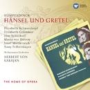 Humperdinck: Hänsel und Gretel/Herbert von Karajan