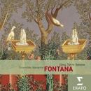 Fontana Sonatas/Monica Huggett/Gary Cooper/Sarah Cunningham/Bruce Dickey/Ensemble Sonnerie