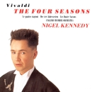 Vivaldi: The Four Seasons/Nigel Kennedy