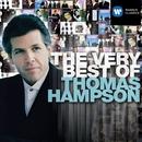 The Very Best of: Thomas Hampson/Thomas Hampson