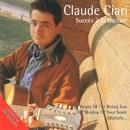 Succès à la guitare/Claude Ciari