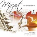 Mozart Flute Concertos 1 & 2/Jean-Jacques Kantorow/Alain Marion/Orchestre d'Auvergne
