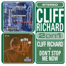 Cliff Richard/Don't Stop Me Now/Cliff Richard/Cliff Richard & The Shadows