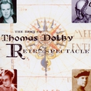 Retrospectacle - The Best Of Thomas Dolby/Thomas Dolby