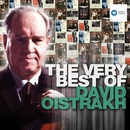 The Very Best of David Oistrakh/David Oistrakh