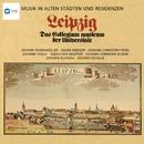 Musik in alten Städten & Residenzen: Leipzig/Fritz Wunderlich/Theo Altmeyer/Günther Arndt