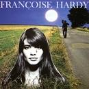 Soleil/Françoise Hardy