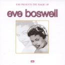 The Magic Of Eve Boswell/Eve Boswell